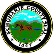 Schoharie County Department of Social Services