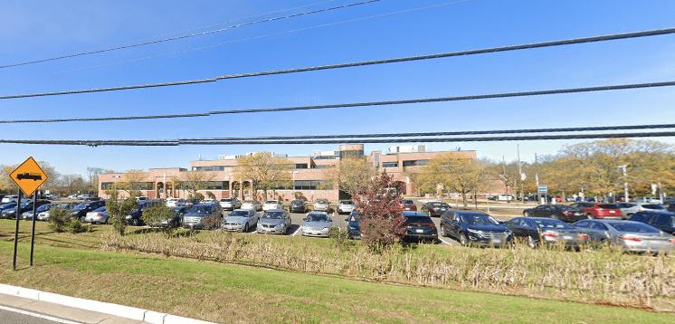 Burlington County Rental Assistance Program
