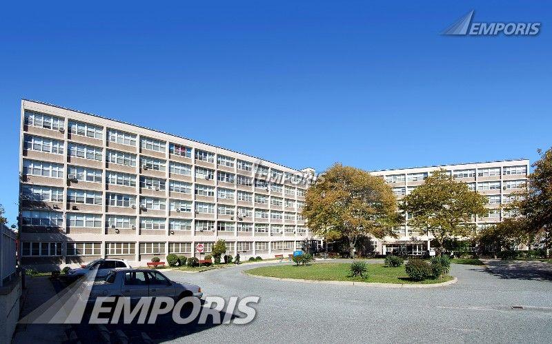 Atlantic City Housing Authority Rental Assistance Program