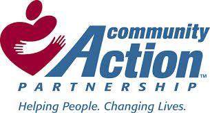 North Iowa Community Action Organization - Clarksville