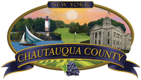 Chautauqua County Department of Health and Human Services