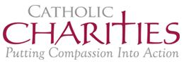 Catholic Charities - St Augustine