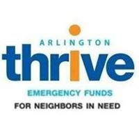 Arlington Thrive Org
