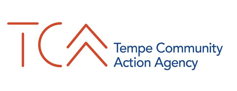 Tempe Community Action Agency, Inc