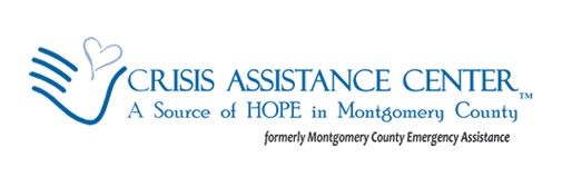 Montgomery County Emergency Assistance