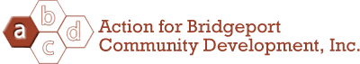 Action For Bridgeport Community Development, Inc.
