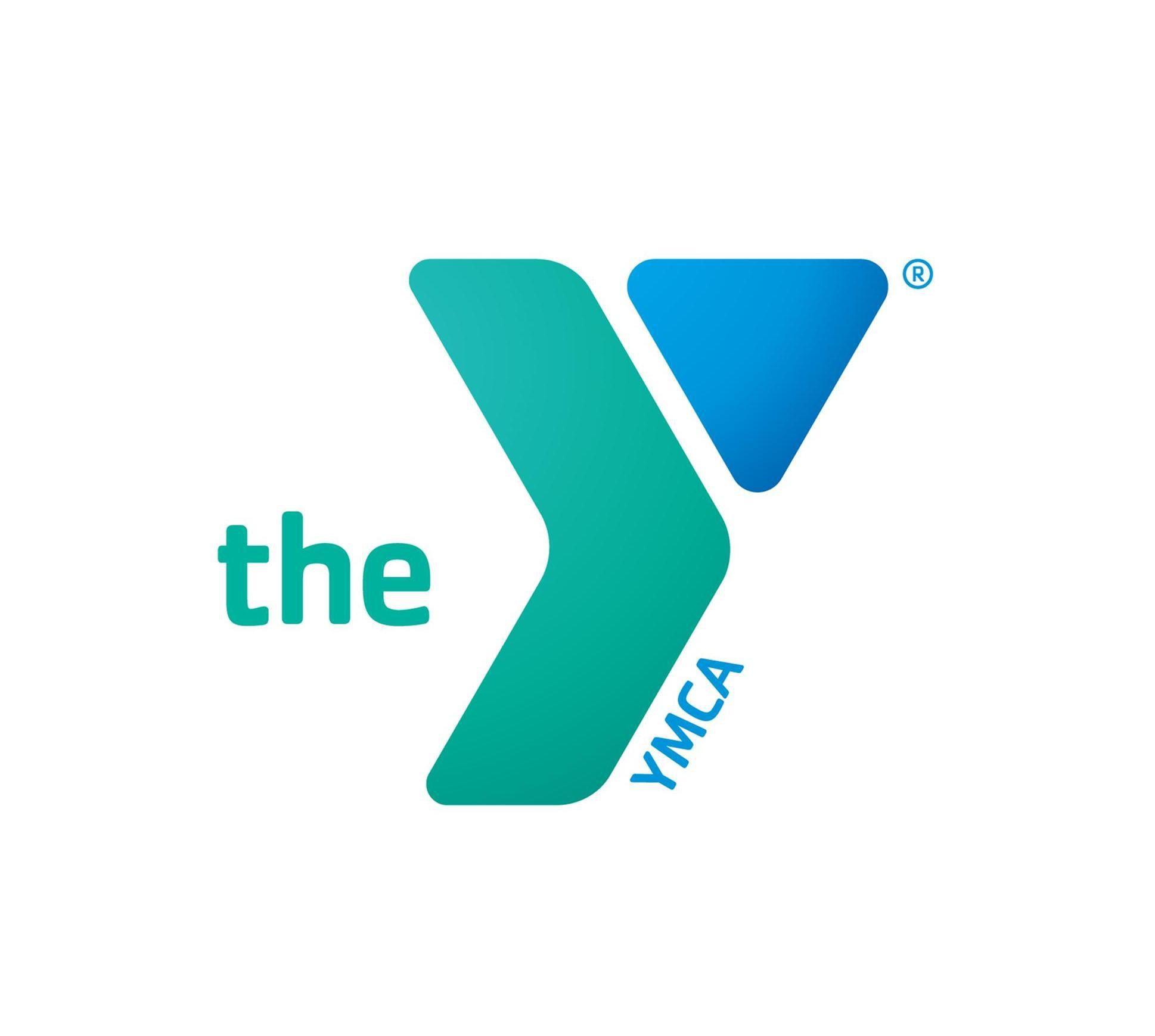 YMCA - Central Connecticut Coast - Alpha Community Services