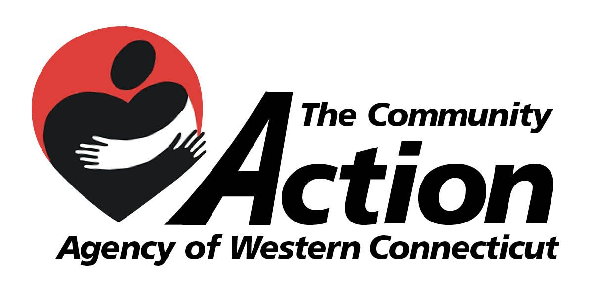 Community Action Agency of Western Connecticut