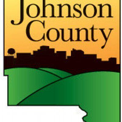 Johnson County Social Services