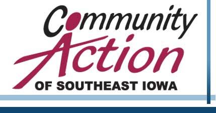 Community Action Neighborhood Center - Burlington