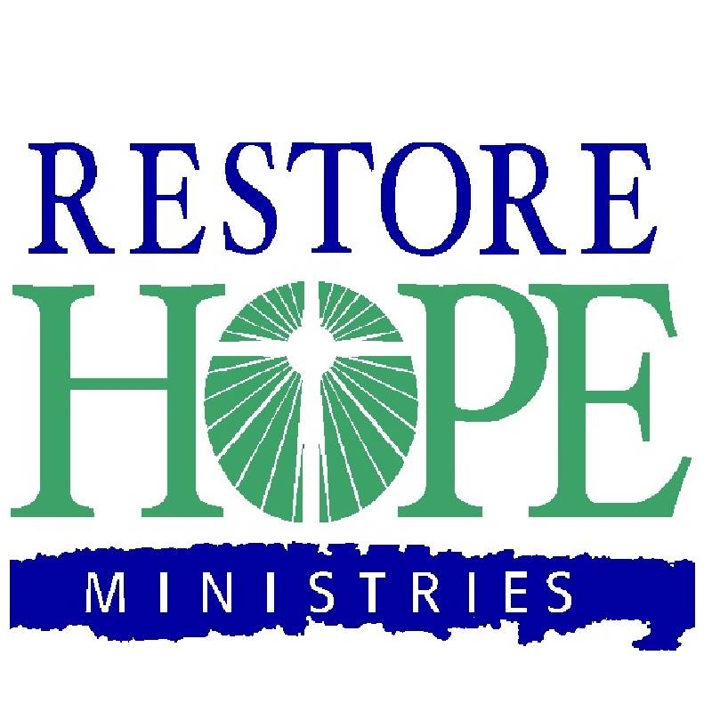 Restore Hope Ministries