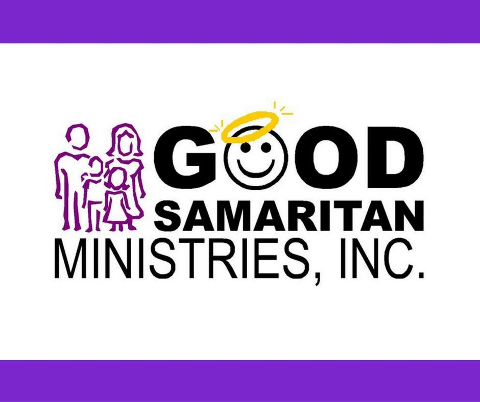 Good Samaritan Ministries, Inc.
