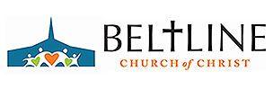 Beltline Church of Christ
