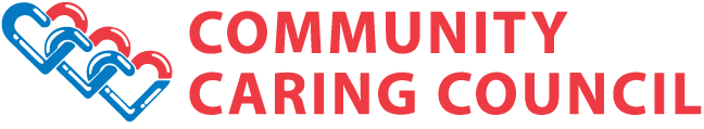 Community Caring Council